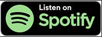 listen to spotify logo