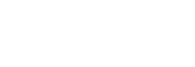 Talenom logo